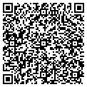 QR code with Wondzell Investment Co contacts