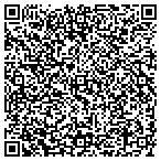 QR code with Best Lawn Service By Larry D Flora contacts