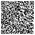 QR code with Friedman & Feldmesser PA contacts