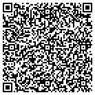 QR code with Emerald Coast Appraisal Group contacts