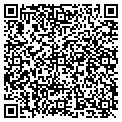QR code with Alaska Sportsmans Lodge contacts