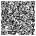 QR code with Jack Rabbit Handy Service contacts