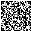 QR code with Uwin Travel contacts