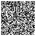 QR code with Roger Eatons Decorating contacts
