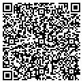QR code with Accounting Providers Inc contacts