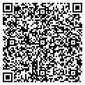 QR code with Fairbanks Trial Courts contacts