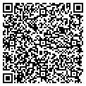 QR code with Temple Sholom Thrift Shop contacts