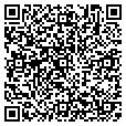 QR code with Russell's contacts