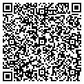 QR code with Arctic Travelers Gift Shop contacts