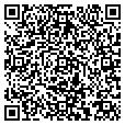 QR code with Vms Inc contacts