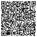 QR code with City Garden Bed & Breakfast contacts