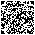 QR code with Walker & Dunklin contacts