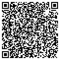 QR code with Maricel Optical contacts