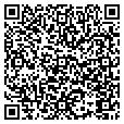 QR code with Ben Donatello contacts