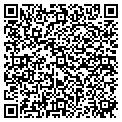 QR code with Silhouette Hairlines Inc contacts