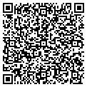 QR code with Endispute Mediation Service contacts