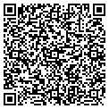 QR code with Soldotna Florist contacts