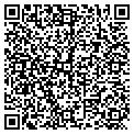 QR code with Fraser Electric Inc contacts