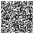 QR code with Rainbow Glacier contacts