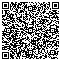 QR code with Southwest Elders Home contacts