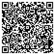 QR code with Alaska Woodworks contacts
