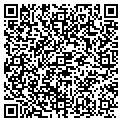 QR code with Capri Beauty Shop contacts
