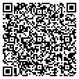 QR code with Nsd contacts