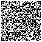 QR code with Dennis Tilton Construction contacts