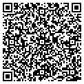 QR code with Summer Breeze Charters contacts