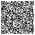 QR code with McCarthy & Sons Harvesting contacts