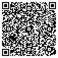 QR code with Hair Biz contacts