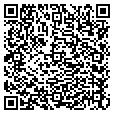 QR code with Ferva Enterprises contacts