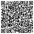 QR code with AAA Car Rental & Sales contacts