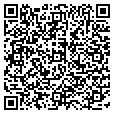 QR code with North Repair contacts
