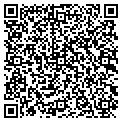 QR code with Takotna Village Council contacts