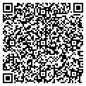 QR code with Lake Mystic Baptist Church contacts
