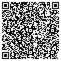 QR code with Spenard Kiddy Drop contacts