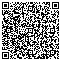 QR code with Kwethluk Sport Store contacts