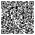 QR code with Country Kurls contacts