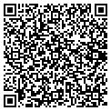 QR code with Kristy Harvey contacts