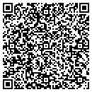 QR code with Faith Day Care & Learning Center contacts