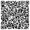 QR code with Triple S Service contacts