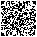 QR code with Valdez Lock & Key contacts