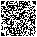 QR code with Bruce B Weyhrauch Law Office contacts