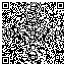 QR code with Souza & Assoc General Contr contacts