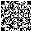 QR code with Daklo Inc contacts