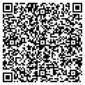 QR code with Cordova Electric Co-Op contacts