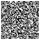 QR code with Bud Foley & Associates contacts