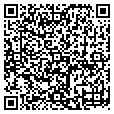 QR code with Empire Skates contacts