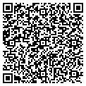 QR code with Mudry Construction Co contacts